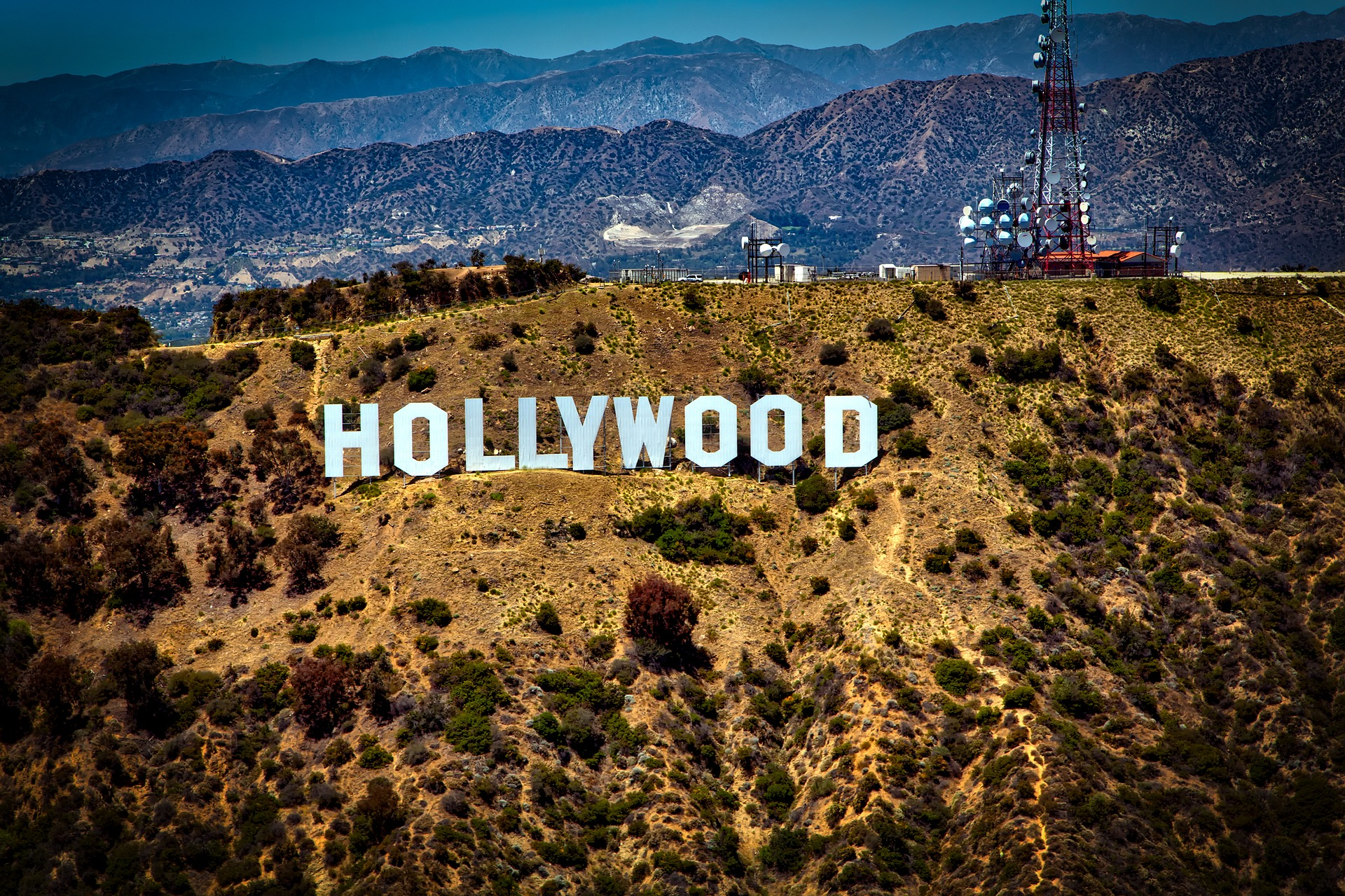 http://aktsa.org/img_2019/images/hollywood-sign-1598473_1920.jpg