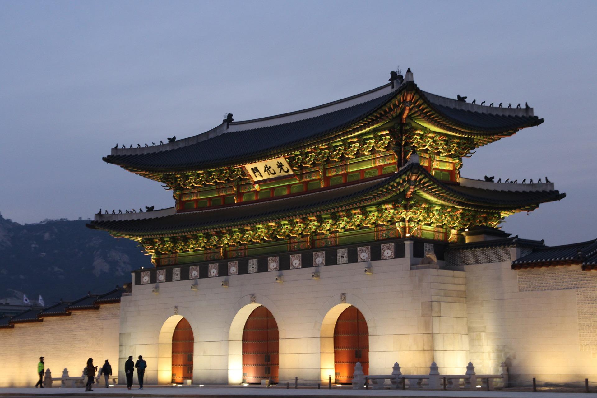 http://aktsa.org/img_2019/images/korea-1095361_1920.jpg