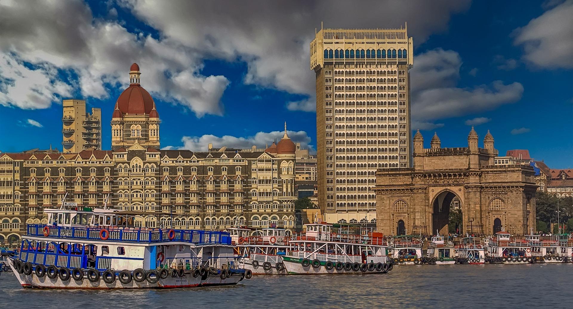 http://aktsa.org/img_2019/images/mumbai-1370023_1920.jpg